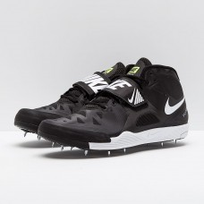 Металки NIKE ZOOM Javelin Elite 2