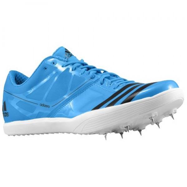 Шиповки Adidas Adizero LJ