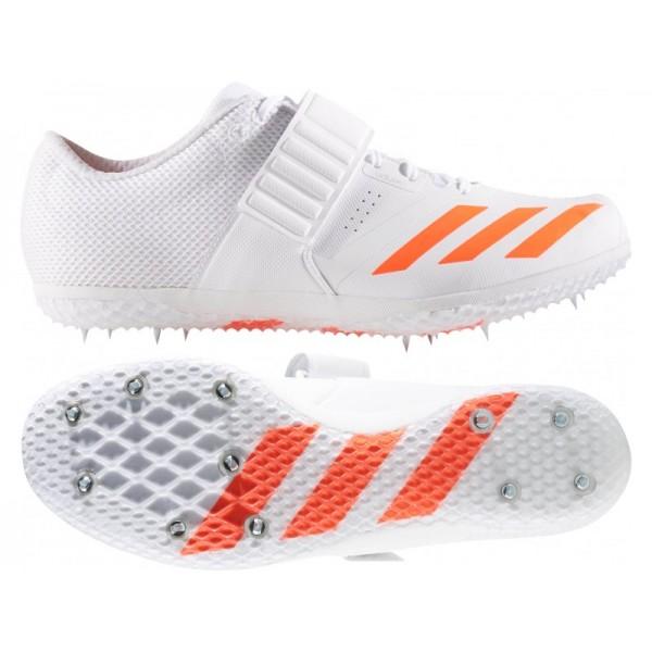 Шиповки Adidas Adizero HJ