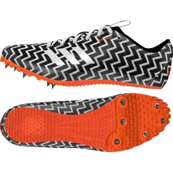 Шиповки Adidas Sprintstar