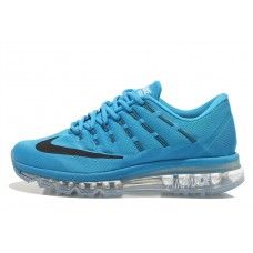 Nike Air Max 2016 WM-Blue
