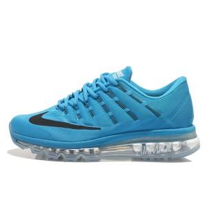 Nike Air Max 2016