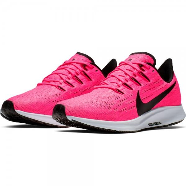 Nike Zoom Pegasus 36 AQ2210-600