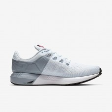 Nike Zoom Structure 22 AA1640 402
