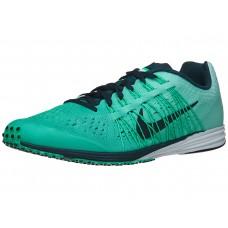 Nike LunarSpider R6