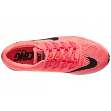 Nike Zoom Speed Rival 6