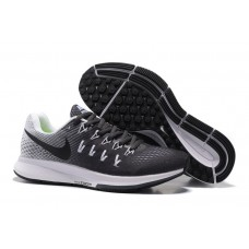 Nike Zoom Pegasus 33 Grey