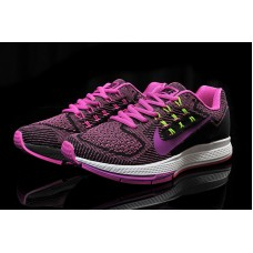 Nike Zoom Structure 18 Pink
