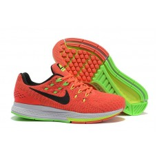Nike Zoom Structure 19  Orang