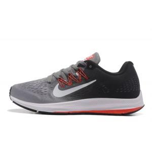 Nike ZoomWinflo 5